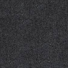 TERRAZZO FLOORING COLOUR BLACK