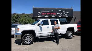 Testimonials - Autos Empire Saint-Eustache Trucks Lifted Diesel Offroad Liftkit 4x4 Top Gun Customz Tgc Nice Truck Love The Wheels Looks Squashed Though Needs A Lift Had To Stop And Take Photo In Front Of It The Road Pro Death Toll Rises As France Mourns After Truck Attack Attack French Security Chief Warned Country Was On Brink How Sad That Gay Can Not Have Nice Gay Amino Kills Dozens Wsj Forensic Police Investigate At Scene Terror Well Thats But Wait Album Imgur 1963 Chevy C10 Custom Interior With 350 Auto No Terror By Unfolded