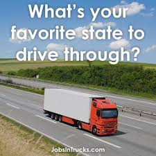 JobsInTrucks.com (@JobsInTrucks) | Twitter Btruckingcompaniestowkforjpg Any Tanker Companies Hire Straight Out Of School Page 1 Free Big Truck Image By Jones Bush 261013 Shovarka Trucking News And Truck Drivers C A Driver Traing Ltd Youtube My Tmc Transport Orientation Ckingtruth Celadonquality Driving Diary Traing Dalltexas Standart Computer 1st Guard Insurance 1stguard Twitter Howto Cdl To 700 Job In 2 Years Ctortrailer Accidents Category Archives Tennessee Injury
