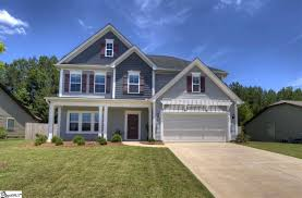 Mungo Homes Floor Plans Greenville by 271 Pyrenees Dr Lyman Sc 29365 Mls 1339877 Redfin
