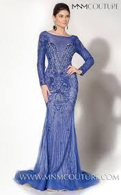 mnm couture 10593 mnm couture sonya u0027s clothing cranston ri