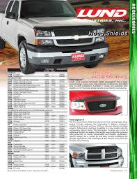 Page 22 Of Accessories 2008 Lund 48inch Fender Well Full Size Truck Tool Box Alinum Diamond Accsories Visors In Motion Truck Bed Accsories Made In Usa Youtube Parts For Sale Performance Aftermarket Jegs Intertional Products Tonneau Covers 1586 Cu Ft Box79305 The Home Depot Amazoncom 969352 Black Hard Fold Tonneau Cover Automotive Lid Cross Bed Awesome Mechanics Tools Page 22 Of 2008 072019 Chevy Silverado Genesis Elite Hinged Todds Mortown