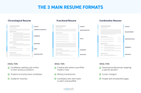 Best Resume Format: 10+ Samples For All Types Of Resumes Best Resume Format 10 Samples For All Types Of Rumes Formats Find The Or Outline You Free Templates 2019 Download Now 200 Professional Examples And Customer Service Howto Guide Resumecom Data Entry Sample Monstercom Why Recruiters Hate Functional Jobscan Blog How To Write A Summary That Grabs Attention College Student Writing Tips Genius It Mplates You Can Download Jobstreet Philippines