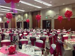Shabby Chic Wedding Decorations Hire by Wedding Centerpieces Hire Liverpool The Best Flowers Ideas