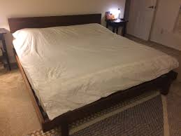 Bed Frames Sears by Bed Frames Sears Mattresses And Box Springs Complete Queen Size