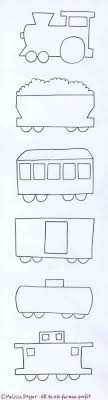 How To Draw A Truck Step By Step On Paper - Note9.info How To Draw A Vintage Truck Fire Step By Teaching Kids How Draw Cartoon Dump Truck Youtube Monster Step Trucks Transportation Speed Drawing Of To A Race Car Easy For Junior Designer An F150 Ford Pickup Sketch Drawing Dolgularcom Click See Printable Version Connect The Dots Delivery With Hand Stock Vector Art Illustration 18 Wheeler By 2 Ways 3d Hd Aston