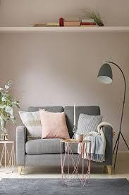loft tromso compact sofa compact contemporary design for