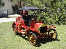 1914 Ford Model T Fire Truck - Vintage Motors Of Sarasota Inc ... Icm 124 Model T Firetruck 24004 Review Youtube 1917 Fire Truck Belongs To Thornwood Company Flickr 1921 Ford Fire Truck Note The Big Spotlight Diecast Rat Fink 1923 392 Hemi North Stpaul Mn My 1914 Vintage Motors Of Sarasota Inc Hobbydb Rm Sothebys 19 Type C Motor Firetruckbeautiful Read Prting On A Engine Edward Earl Derby At High 172 1926 Usa Red Color Lot 71l 1924 Gm American Lafrance T42 Cf