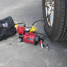Heavy Duty 12 Volt Air Compressor MF1050 Lift Axles Steerable And Nonsteerable Tag Pusher American Truck Historical Society Bag Filling Buckets Albutt Attachments Materials Handling Rollnlock Cargo Manager Bed Management Techliner Liner Tailgate Protector For Trucks Weathertech 1971 Chevrolet Suburban Kpc Airbag Suspension Install Truckin Magazine Or Floor Mounted Sandbag Machine Burcham Bagger Steele Canvas Basket A New England Heritage Company Located In Gm Horn Fix Silverado Sierra Tahoe Yukon Hanover Township Yard Waste 2019 Ford Ranger Midsize Pickup The Allnew Small Is