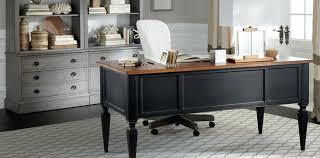 fantastic office bedroom furniture home office furniture fort