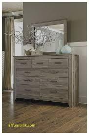 Tool Box Dresser Ideas by Dresser New Gray Bedroom Dressers Gray Bedroom Dressers Unique