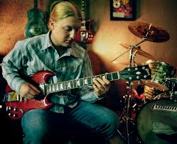 Derek Trucks Offers Advice To 14-year-old Guitar Star Quinn Sullivan ... Derek Trucks Talks Losses Of Col Bruce Butch Gregg Along With Stock Photos Images Alamy Knows Exactly Whats Wrong Todays Music And We Tedeschi Band Sizzles At Ocean Gateway Portland Press Herald Gibson Sg Sweetwater Vintage Red Sn 1340300 Gino Guitars Loads 25th Beacon Theatre Show Guests In Gibsoncom 2014 Stain Image 2086494 Rock On Pinterest Trucks Musicians And Jazz