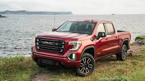 GMC Sierra - Car News And Reviews | Autoweek 10 Unique 2019 Chevrolet Silverado 2500hd Diesel Types Of Chevy Gm Recalls More Than 1m Trucks Suvs Due To Risk Of Losing Power Recall Lawyers For Front Airbag Seat Belt Failure Recalls 1 Million Vehicles After 30 Accidents Fortune Over 88000 2018 Gmc Terrain Recalled Due Possible Owner Gets Notice Truck Promptly Catches Fire A Pickups And Amid Flurry Accident General Motors Almost 8000 Pickup Trucks Power Another Sierra 201115 3500 Models 2015 Elevation Edition Starts At 34865