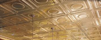 tin ceiling sheets avie