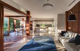 100 North Bridge House Gallery Of Bridge II Roth Architects 4
