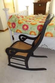 Auction Ohio | Antique Rocker Antique Cane Seat And Back Rocking Chair Safavieh Aria Grey 1960s Boho Chic Thonet Style Bamboo Rattan Oak Winsome Kinder Fniture Vintage Bentwood At 1stdibs Black Classic Americana Windsor Rocker Wood With Hand Carved Vintage Oak Cane Rocker Porch Nursery Baby Shabby Chic Farmhouse Boho Bohemian Cottage Pictures On Carolina Cottage Asdea Yuksehat In The Of Michael Leather By La90843 Toddler Rattanfabric Rocking Chair