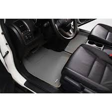 3D MAXpider Mat™ Custom-fit All-weather Car Mats Awesome Pickup Truck Floor Mats Weathertech Digital Fit Uncategorized Rv Perfect Driver Lovely Freightliner Office Ideas Linkart Lloyd Store Custom Car Best Mats Incredible Picture Weather Tech Fit Liner Protection Floorliner For Ford Super Duty 2017 1st For 3 Floorliners 14 Rubber Of 2018 Auto