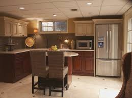 and light cabinets together kitchen ideas