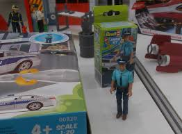 T Is For Toy Fair '18 Reports - Revell - Miscellaneous | Small Scale ... 2018 Winnebago Minnie Winnie 25b M380 Wheelen Rv Center Inc In Hawk Dodge 61 Srt Hemi V8 Diecast Model Kit 11071 Home Pin By Brandon F On Joplin Mo Truck Show Pinterest Rigs Auto Truck Toys For Prefer Zulu Is Zero Hour Small Scale World Lance Long Bed 975 Trc101 P Picasa Clearance Banner And Pyro Trucks Arrma 18 Outcast 6s Stunt 4wd Rtr Silver Towerhobbiescom Lindberg Weirdohs Monster Wade A Minut 73016 Sa Sillyarses 2019 Micro 2100bh T661