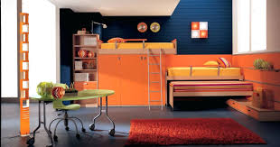 Kid Room Interior Design Pictures Decoration Meaning In Hindi