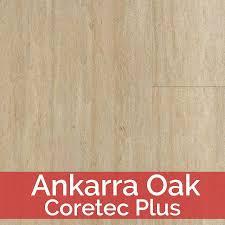 coretec plus ankara travertine cp517 luxury vinyl tile engineered