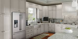 Merillat Cabinets Classic Line by Medallion At Menards Cabinets Kitchen And Bath Cabinetry