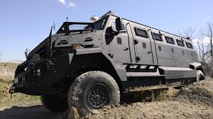 Inside INKAS Armored Vehicles | Driving.ca - YouTube Police Man Robbed Armored Truck Driver News Mdjonlinecom Armored Inside Store Car Killed In Robbery Video Of Atmpted Released Accused Mind Behind Deadly Midcity Scoped Out Truck Driver Badass Classic Guys Unisex Tee Sunfrog Security Officer Fatally Wounds Suspect Brinks For Sale Vehicles Knight Xv The Worlds Most Luxurious Armored Vehicle 629000 Shot During Outside Walgreens North Kelsey Thomas On Twitter Breaking Searching For At Least 1