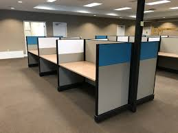 Office Furniture Installation At Auto Customs/Real Truck, Ocala FL Noodle Wagon Food Truck Selling High End Cuisine To Office Workers With Crane Stolen From Tampa Business Tbocom Rare Volusia County Sheriffs Swat Youtube Filebox Office Bedford Truck 1jpg Wikimedia Commons Ram Mounts Laptop Solution Photo Image Gallery Mercedesbenz O 100 Mobile Post Austria 1938 Marietta Supply Box Clayman Associates Two Associates A Work Coinental Stamp Delivers Help To The Hungry Park Labrea News Postal Driver Robbed At Gunpoint In Hartford Nbc Connecticut Spot Unit Habersham County