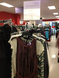 Tj Maxx Halloween by The Runway At Tj Maxx Discount Prices On Designer Fashion