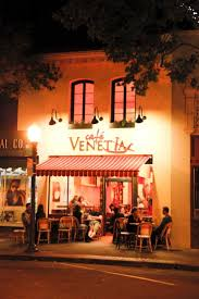 3 Palo Alto Christmas Tree Lane by 57 Best Cafe Venetia 419 University Ave Palo Alto Images On