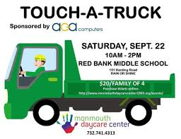 9th Annual Touch A Truck To Be Held At Red Bank Middle School On ... Bank Armored Truck Stock Vector Genestro 165556490 Woodcraft Diecast Truck Bank Man Trucks India Inks Mou With Canara Blue And Black Vintage Woody Surf Wagon Style Coin Fruugo Buy Lionel Tmt18126 Taylor 4th Edition Tanker Mint Protype Indiana Jones Armored Classic Norhtwest Savings Gta 5 On Redux Graphics Mod Blitz Play Heist Missionarmored Ertl True Value Hdware 1940 Ford Pickup Ebay 1piece Safe Piggy Security Vehicle Password Houston A Hub For Armoredtruck Robberies Nationalworld