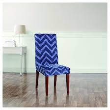 plain design target dining room chair projects idea of target