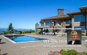 $2,999,999 - 31031 NE Lampert Rd, Troutdale, Oregon - YouTube Teenage Prostitutes Working Indy Truck Stops Youtube Trucks Okd For 60 Mph On Most Oregon Inrstates Local Bygone Times Holiday Inn Express Portland East Troutdale Hotel By Ihg About Us Coast Hyundai Trailers Commercial Trailer Dealership Erb Transport Ltd Library Multnomah County The First Remotely Controlled In Has Already Been Jan 06 2004 Us As The Winter Storm Stock 80kanetroutdale Rd