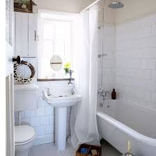 Coastal Living Bathroom Decorating Ideas by 86 Best Coastal Decorating Ideas Images On Pinterest Bright