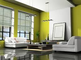 Colors For A Dark Living Room by Appealing Modern Happy Colors For Living Room With Half Round