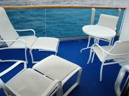 Ruby Princess Baja Deck Plan by Star Princess Balconies Question Cruise Critic Message Board