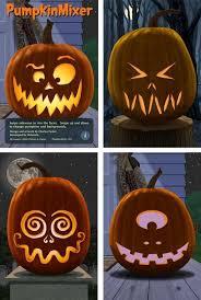 Devil Emoji Pumpkin Carving by Best 25 Emoji Pumpkin Carving Ideas On Pinterest Pumpkin Emoji