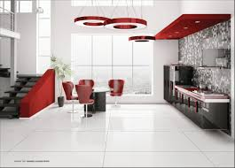 tiles manufacturers in india buy the best tiles for complete home