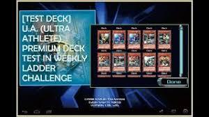 Exodia Necross Deck Legacy Of The Duelist by Hmongbuy Net Satellite Deck Vs Aster Phoenix A Heros Destiny