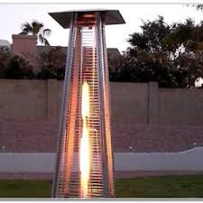 Az Patio Heaters Uk by Az Patio Heaters Instructions Download Page U2013 Best Home Design