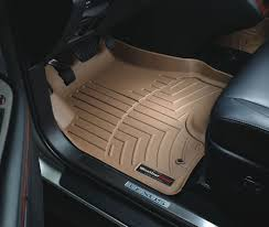 Volvo Xc90 Floor Mats Black by Amazon Com Weathertech Custom Fit Front Floorliner For Volvo Xc90