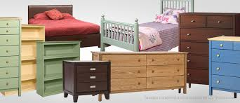 vermont tubbs wood furniture with clean lines us groove