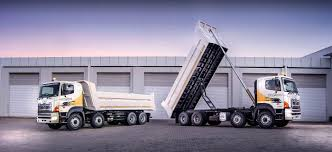 Tipper Truck Body Manufacturers - Stako Engineering - Truck Body And ... Trailer Sales Call Us Toll Free 80087282 Truck Bodies Helmack Eeering Ltd New 2018 Ram 5500 Regular Cab Landscape Dump For Sale In Monrovia Ca Brenmark Transport Equipment 2017 4500 Crew Ventura Faw J6 Heavy Cabin Body Parts And Accsories Asone Auto Chevrolet Lcf 5500xd Quality Center Hino Mitsubishi Fuso Jersey Near Legacy Custom Service Wixcom Best Image Kusaboshicom Filetruck Body Painted Lake Placid Floridajpg Wikimedia Commons China High Frp Dry Cargo Composite Panel