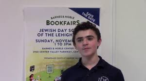 JDS Book Fair - YouTube Barnes Noble Bn_happyvalley Twitter The Promenade Shops At Saucon Valley Arts Academy Charter Jensop Sing Traveler Idealist Dreamer Singer Pseverance Publishing Ipdent Publisher Lehigh Pa Online Bookstore Books Nook Ebooks Music Movies Toys Young Peoples Philharmonic Jsp Spring 2017 School Tour Mall To Add More Upscale Outdoor Shops Center Read Across America Dr Seuss Birthday Parties In Junior String And Valley Promenade 100 Images Challeing Lmt Officials Think