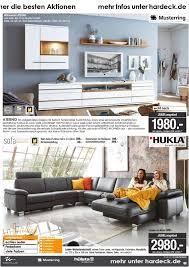 hübsch möbel hardi bochum bedroom design inspiration
