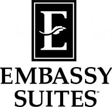 Front Desk Manager Salary Florida by Embassy Suites Salaries In The United States Indeed Com