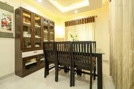 104 Interior Home Designers Minimalistic Kochi Kerala Monnaie Architects S Medias Photos Et Videos 4 Archello