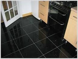 tiles granite floor zyouhoukan net