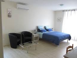 chambre d h e romantique chambre d h e la rochelle 100 images déco tete de lit led