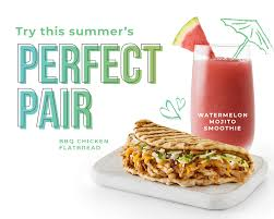 Tropical Smoothie Cafe: Online Ordering Freebie Friday Fathers Day Freebies Free Smoothies At Tropical Tsclistens Survey Wwwtlistenscom Win Code Updated Oasis Promo Codes August 2019 Get 20 Off On Jordans Skinny Mixes Coupon Review Keto Friendly Zero Buy Smoothie Wax Melts 6 Pack Candlemartcom For Only 1299 Coupons West Des Moines Smoothies Wraps 10 Easy Recipes Families On The Go Thegoodstuff Celebration Order Online Cici Code Great Deals Tv Cafe 38 Photos 18 Reviews Juice Bars Free Birthday Meals Restaurant W Food Your